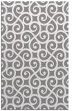 rug #513271 |  traditional rug
