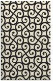 rug #513278 |  traditional rug