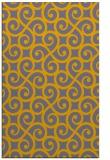 rug #513284 |  traditional rug
