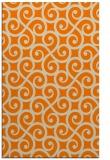 rug #513286 |  traditional rug