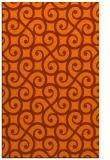 rug #513288 |  traditional rug