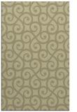 rug #513295 |  traditional rug