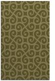 rug #513301 |  traditional rug