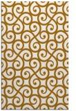 rug #513308    popular rug