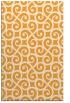 rug #513317 |  traditional rug