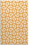 rug #513318 |  traditional rug
