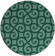 rug #513380 | round popular rug
