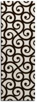 twirl rug - product 513969