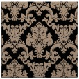 rug #514037 | square beige traditional rug