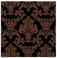 versailles rug - product 514041