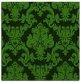 rug #514096 | square traditional rug