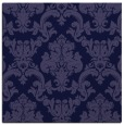 versailles rug - product 514109
