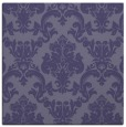 versailles - product 514115