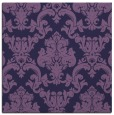 versailles rug - product 514121