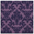 versailles rug - product 514122