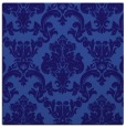 versailles rug - product 514129