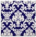 Versailles rug - product 514132