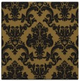 versailles - product 514142