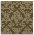 versailles rug - product 514145
