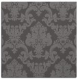 versailles rug - product 514173
