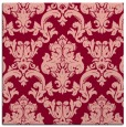 Versailles rug - product 514243