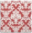 rug #514247   square traditional rug