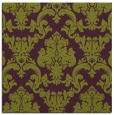 versailles rug - product 514253