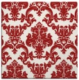 versailles rug - product 514274