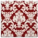 Versailles rug - product 514275