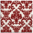 Versailles rug - product 514276