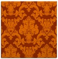 rug #514281 | square rug