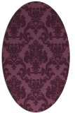 versailles - product 514539