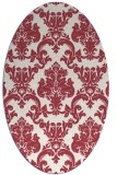 Versailles rug - product 514592