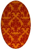 versailles rug - product 514622