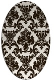 versailles rug - product 514673