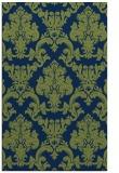 rug #514765 |  traditional rug
