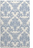 rug #514772 |  traditional rug