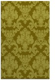 rug #514792 |  traditional rug