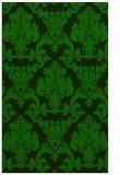 rug #514798 |  traditional rug