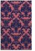 rug #514822 |  damask rug