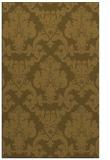 rug #514847 |  traditional rug