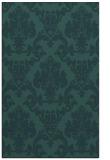 rug #514859 |  traditional rug