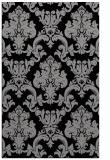 rug #514904 |  traditional rug