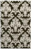 rug #514906 |  traditional rug