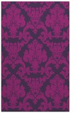 Versailles rug - product 514908