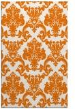 rug #514922 |  traditional rug