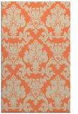 rug #514925 |  traditional rug