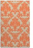 rug #514926 |  traditional rug