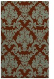 Versailles rug - product 514932