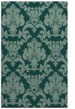 rug #514936    traditional rug